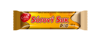 Sojový suk DUO 50 g