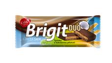 Brigit DUO 90 g