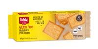 Butterkeks 165 g