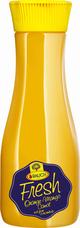 Rauch Fresh pomeranč-mango-mrkev 100% 800 ml