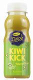 Rauch smoothie kiwi-limetka 250 ml