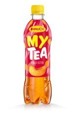 My Tea ledový čaj broskev