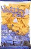 NP Snack tortilla chips salt 800 g