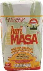 Kukuřičná mouka Hari Masa 1 kg