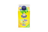 Srvátkový nápoj smangovým pyré 500 ml
