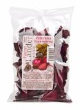 FarmLander chips červená řepa 50 g