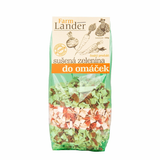 FarmLander sušená zeleninová směs do omáček 100 g