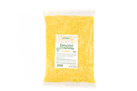 Kukuričná strúhanka 200 g