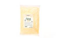 Rýžová mouka 200 g