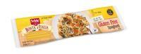 Spaghetti 250 g