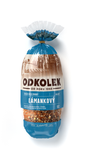 Fr. Odkolek -  Chléb lámankový 500 g