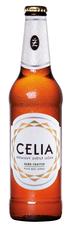 Celia 11° 500 ml, vol. 4,5%