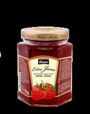 Extra džem jahoda 300 g