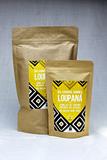 BIO Konopné semínka loupané 150 g, 500 g