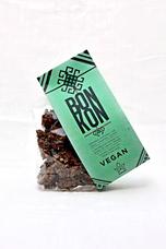 Bonkon - čokoládové hrudky 100 g