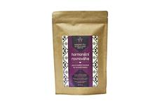 Konopný čaj pro hormonální rovnováhu 50 g