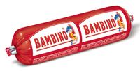 Bambino črievko 100 g, 150 g (Maxi balenie)