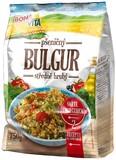 Bulgur středně hrubý 750 g