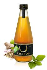 EREBOS Original 330 ml