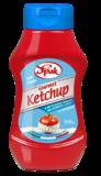 Ketchup bez prídavku cukru 500 g