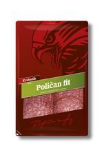 Poličan FIT 100 g