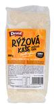 Rýžová instantní kaše 200 g