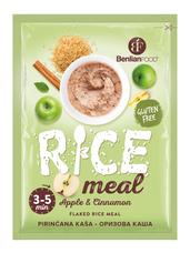 Rice Meal Jablko a skořice 60 g