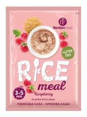 Rice Meal Malina 60 g