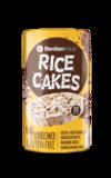 Rice Cakes Len a slunečnice 100 g