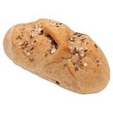 Dalamánek chlebový 70 g