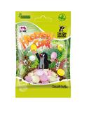 MBONS Hroznový cukr 50 g