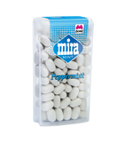MBONS Dragee Peppermint 47 g