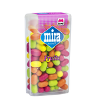 MBONS Dragee Fruit 47 g
