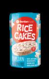 Rice Cakes Popcorn 100 g