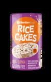 Rice Cakes Chia a quinoa 100 g