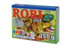 Robi čína 150 g - hotové jídlo