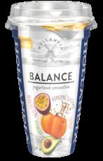 Balance, dýně - maracuja - avokádo - konopné semínko 230 g
