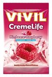 Vivil Creme Life Malina 110 g