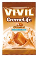 Vivil Creme Life Karamel 110 g / 40 g