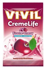 Vivil Creme Life Višeň 110 g