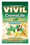 Vivil Creme Life Vanilka 110 g