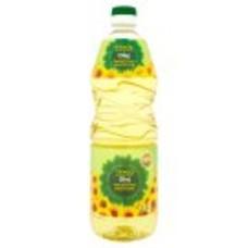 Olej slunečnicový 1 000 ml