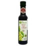 Ocet Balsamico 250 ml