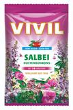VIVIL Šalvěj + 14 druhů bylinek 80 g