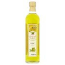 Olivový olej 750 ml