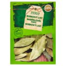 Bobkový list 5 g