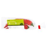 Paprika červená chilli 50 g