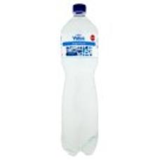 Pitná voda nesycená 1500 ml