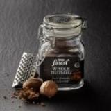 Muškátový ořech celý 33 g