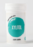 Xylitol 120 g